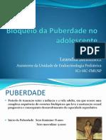 Eve_03102016_170025_Leandra Steinmetz - Bloqueio Da Puberdade No Adolescente