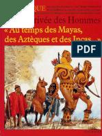 La Vie Privee Des Hommes - Au temps de Mayas, des Azteques et des Incas.pdf