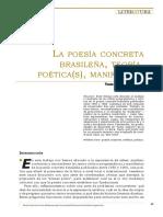 4005-16250-1-PB.pdf