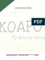 collar cleopatra.pdf
