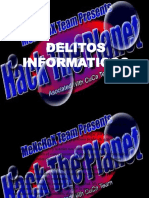 3 delitos-informaticos