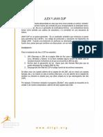 JLex_y_Java_Cup_Instalacion_y_Ejemplo.pdf
