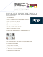 GUÍA DE ESTUDIO EXAMEN EXTRAORDINARIO TECNOLOGÍA 1 (INFORMÁTICA) 17-18