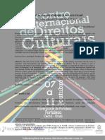 A_QUESTÃO_DA_IDENTIDADE_E_O_NÃO_LUGAR.pdf