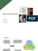 metricas1.pdf