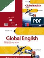 Inglés 3º medio - Student´s Book