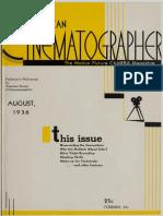 americancinematographer17-1936-08