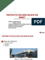 PRESENTACION__ANTEPROYECTO.pptx