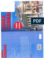 Germana-exercitii de Gramatica