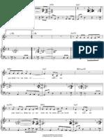 285388765-I-Know-You-Know-Sheet-Music.pdf