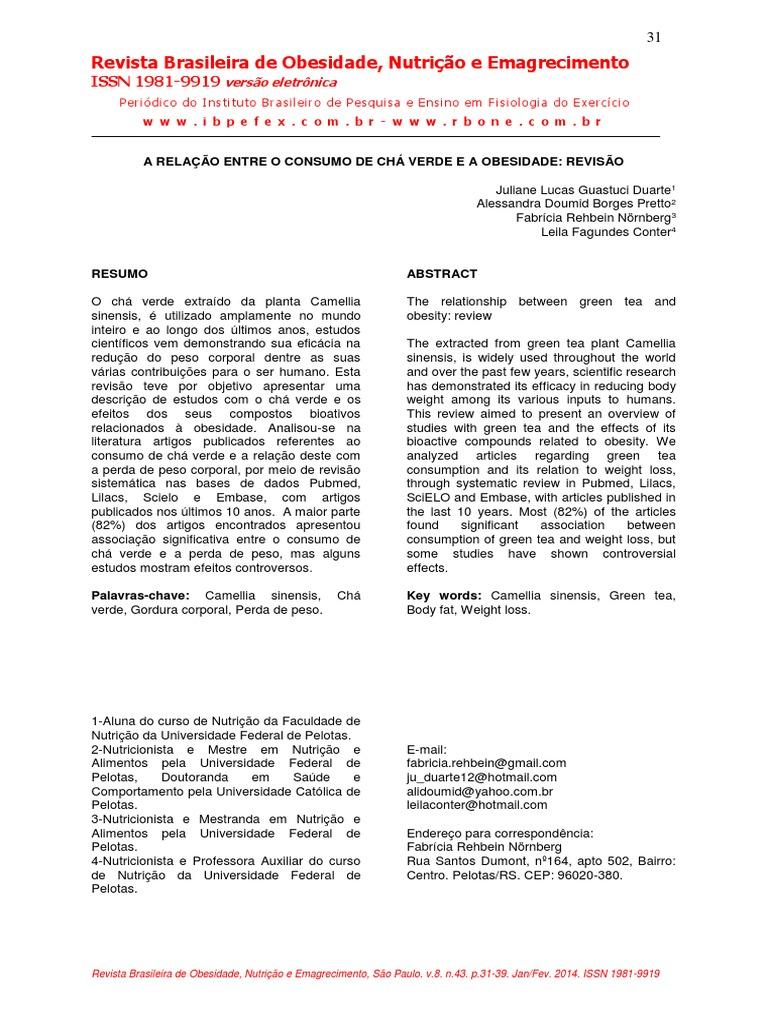 Linkzb - Navegação Web Segura.