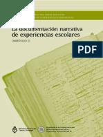 Narrativas escolares. Manual 2.pdf