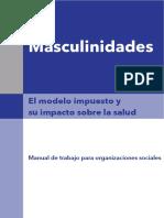 Salud_y_Masculinidades.pdf