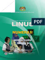 Modul Guru Tahun 3.pdf