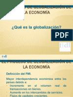 4_Globalización
