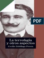 Cecilio-Zubillaga.pdf