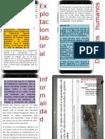 Boletin Informativo 5