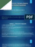 256103238-AO2-planificacion-agregada.pptx