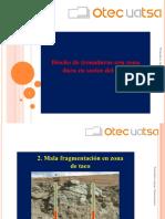 pdf2-diseñodetrOnadurasConZONADURAENSECTOr.pptx