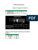 ESTADISTICASmarketing-concluido-1.docx