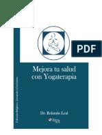 Mejora tu salud con Yogaterapia.pdf