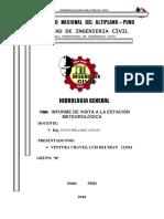 INFORME VISITA  ESTACION METEOROLOGIA.docx