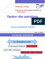 314881096-Gestion-Des-Operations-CHAP-I.pdf