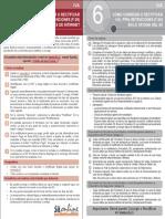 Corregir,Rectificar Iva,Ppm,Retenciones Por Internet