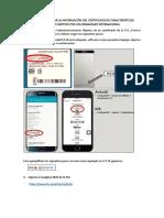 PASOS-PARA-BUSCAR-LA-INFORMACIÓN-DEL-CERTIFICADO-DE-CARACTERÍSTICAS-TÉCNICAS1.pdf