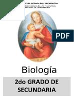 Biología 2do Año (1)