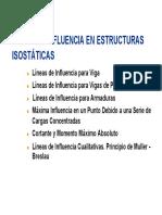 Cap I - AE II.pdf
