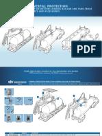 Rackequipment-brochure