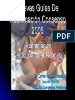 RCP NEONATAL DR.ANDONAYRE.pdf
