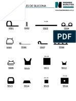 burletes-de-silicona.pdf