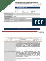 CT DA F 009e E Estrategia Didactica.2018 Bds Cbtis