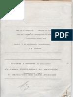 I2 - Compresores.pdf