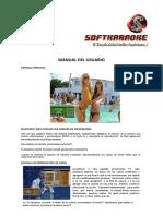 Manual del usuario SoftKaraoke.pdf
