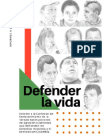 cajar_informe_presentacion
