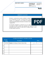 1 7 procedimiento aplicación de asfalto.pdf