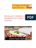 tapioca salgada.pdf