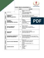 MATEMATICA  II.pdf