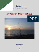 43994867-surfcasting-mb-v0305.pdf