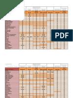 103012_noodlers-ink-properties.pdf