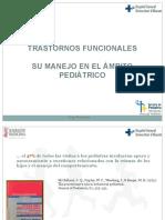 TRASTORNOS-FUNCIONALES-EN-PEDIATRÍA