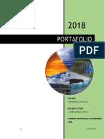 Formato de Portafolio I Unidad-2018-DSI-II- A y D