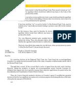 3 - people vs gonzales 80762 - 03191990 - case digest.pdf