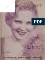 americancinematographer11-1930-05
