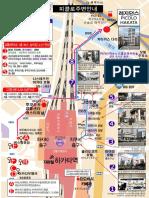 PICOLO_Map.pdf