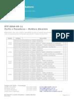 BTP_009A-09-11_Perfis_e_Puxadores_-_Moldura_Aluminio.pdf