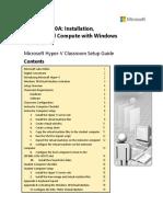 20740A_setupguide.pdf